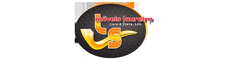 Moveis Loureiro - Mobiliário para quartos, salas, cozinhas em Chaves